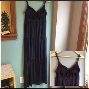 Soft Loft Dress